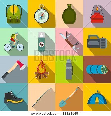 Camping icons. Camping icons art. Camping icons web. Camping icons new. Camping icons www. Camping icons app. Camping set. Camping set art. Camping set web. Camping set new. Camping set www