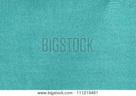 blue sun shading net texture