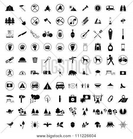 100 Camping icons. 100 Camping icons art. 100 Camping icons web. 100 Camping icons new. 100 Camping icons www. 100 Camping icons app. 100 Camping icons set. 100 Camping icons big. 100 Camping set