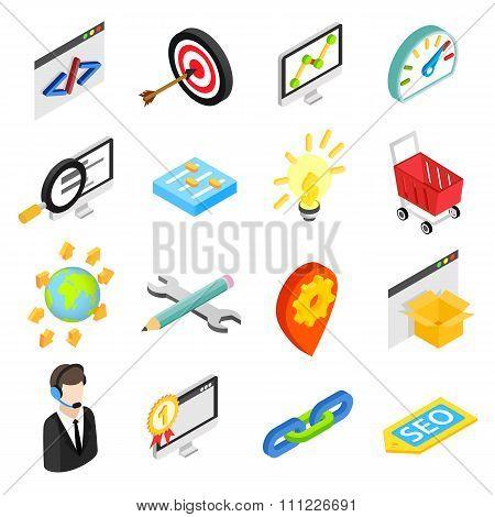 Hi-tech icons. Hi-tech icons art. Hi-tech icons web. Hi-tech icons new. Hi-tech icons www. Hi-tech icons app. Hi-tech set. Hi-tech set art. Hi-tech set web. Hi-tech set new. Hi-tech set www