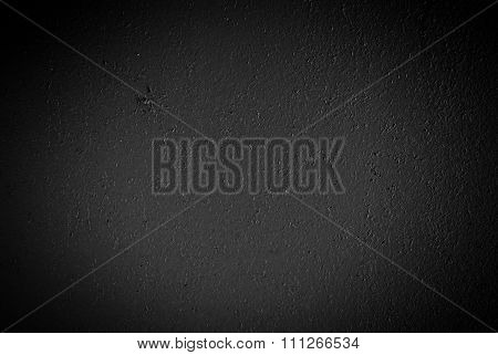 Old Dark Gray Particleboard
