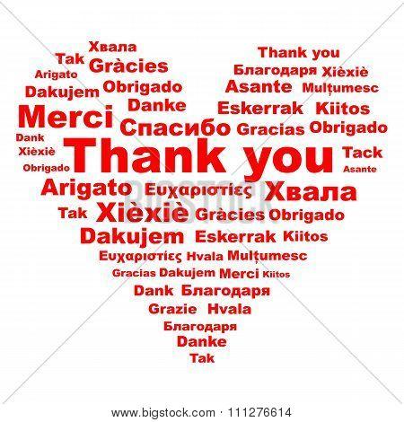 Gratitude Expression