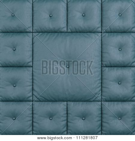 Decorative Leather Pattern For Websites