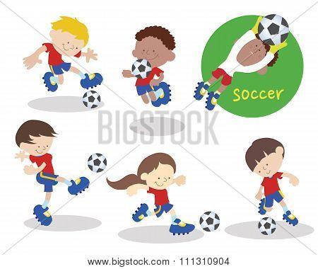 Soccerteam-o2