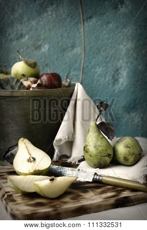 Fruit,food