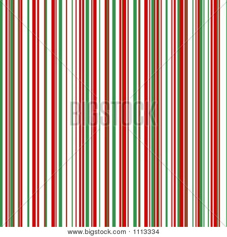 Christmas Theme Scrapbooking Paper