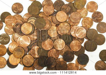 Money Cents 3