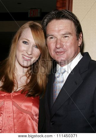 June 11, 2006. Jimmy Connors at the 21st Annual Sports Spectacular held at the Hyatt Regency Century Plaza Hotel in Century City, California United States.