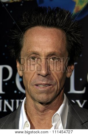 03/22/2005 - Los Angeles - Brian Grazer at the
