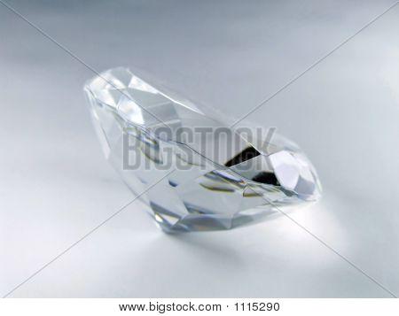 Diamond Angle