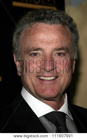 BEVERLY HILLS. CALIFORNIA. April 28, 2005. Kevin Dobson attends The 9th Annual PRISM Awards The Beverly Hills Hotel in Beverly Hills, California, United States.