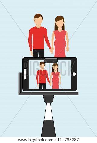 photographic camera design