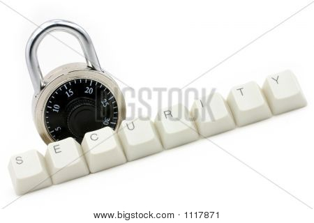 Computer Security Protection