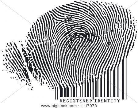 Fingerprint7Codebar