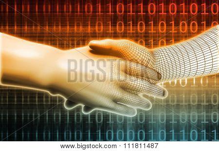Man Machine Integration Design and Analytics System