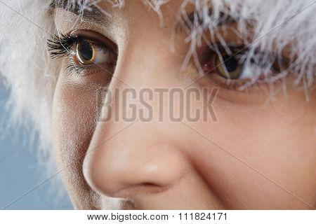 Twinkle In The Eye