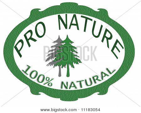 Pro Nature