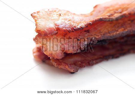 Organic Bacon Strips