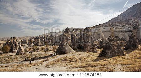 Cappadocia 09