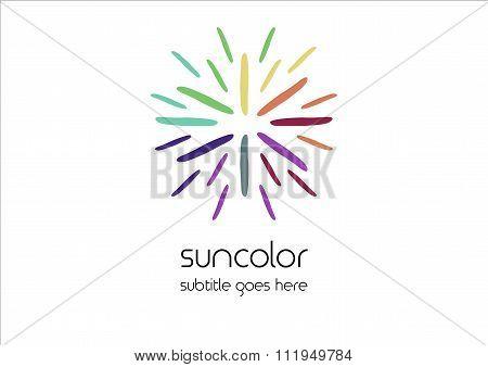 Suncolor