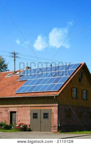 Solar2