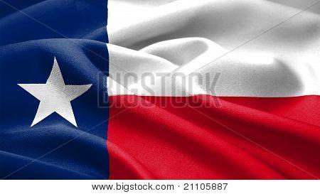 Texas-Flag.
