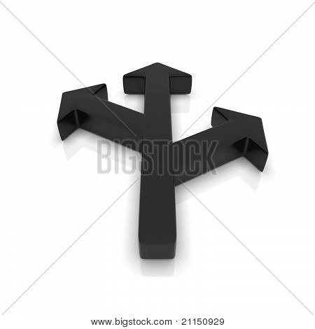 Arrows_black.jpg