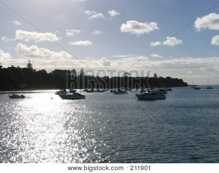Portsea 14
