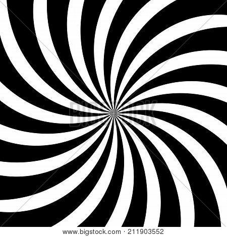 How To Draw Hypnotysim Swirl Free Download Oasis Dl Co