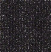 Seamless Pattern With Program Code On Grey Background poster