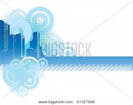 Cool Stadtgebiete. Weitere Informationen finden Sie in meinem portfolio