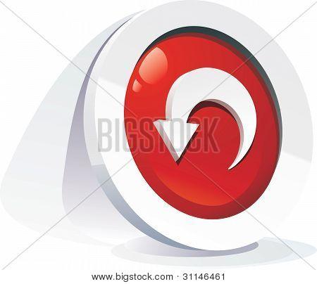 Button Undo