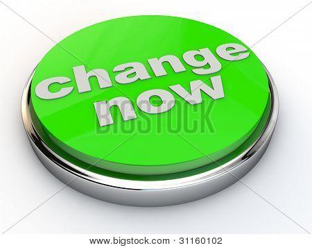 jetzt ändern
