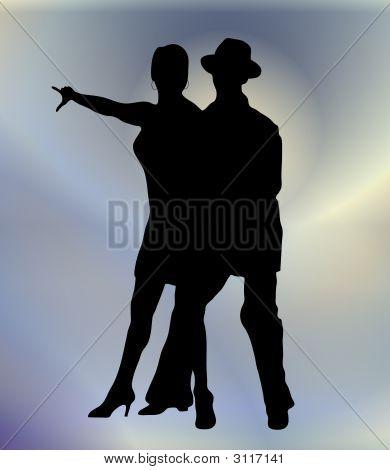 Ballroom Dance 3