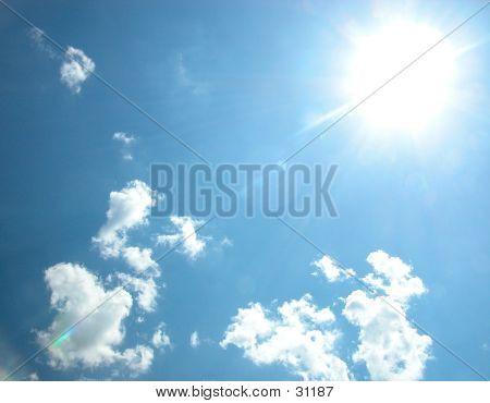 Centerville Sun