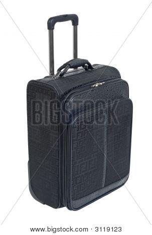 Gepäck-Ausschnitt weitermachen