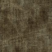 Canvas Square Faded Weathered Fabric Damaged Design Background poster
