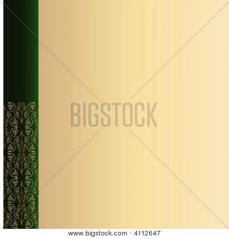 Sheet Gold