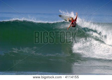 6.0 Surfen 04