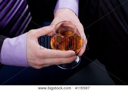 I Love Cognac