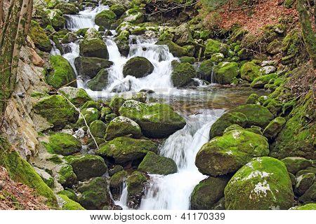 Waterfalls1