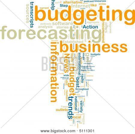 Orçamento Wordcloud