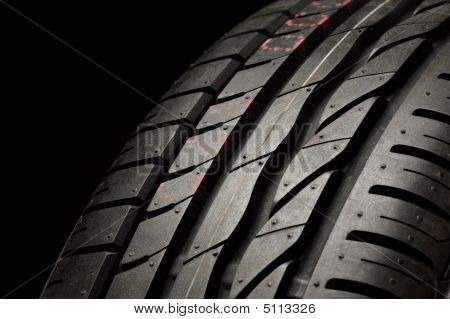 Cierre neumático