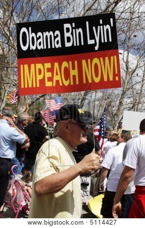 Obam Bin Lyin'