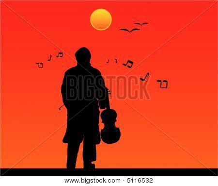 der Tag der Musik........