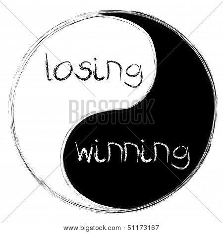 Winning Or Losing