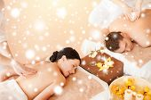 stock photo of beauty parlor  - health and beauty - JPG