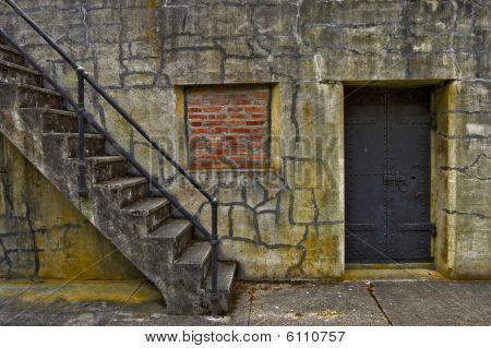 Flagler_bunker