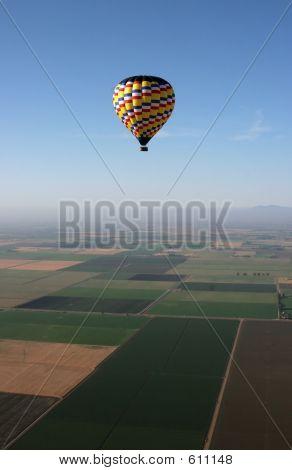 Balloon 007