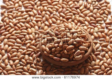 Red Beans Or Rajma Or Kidney Beans